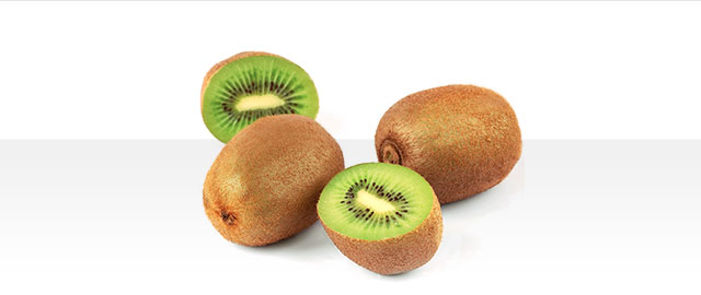 Kiwis coupon