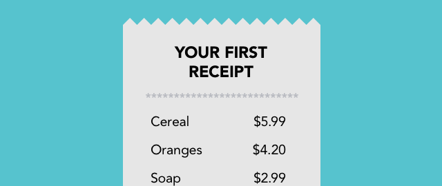 Social base coupon
