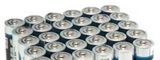 Rayovac Heavy Duty Batteries coupon