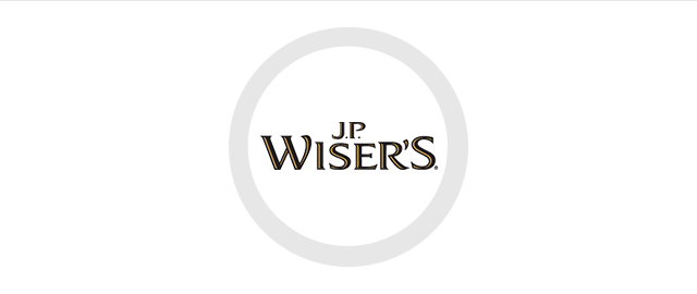 J.P. Wiser's® Whisky Bonus coupon