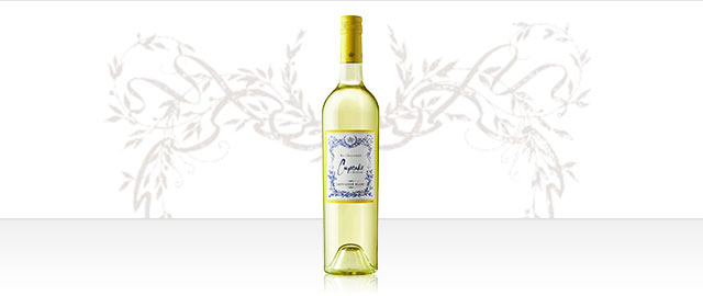 Cupcake® Sauvignon Blanc Wine* coupon