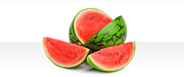 Unlocked! Watermelon  coupon