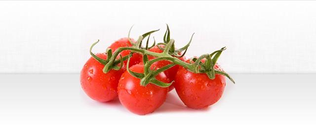 Déverouillé! Tomates coupon