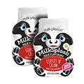 S&D Beverage Innovations LLC_Buy 2: MilkSplash™ Zero Calorie Milk Flavoring_coupon_8379