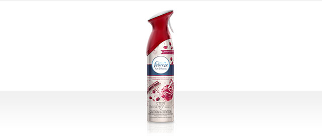 Febreze® Air Effects coupon