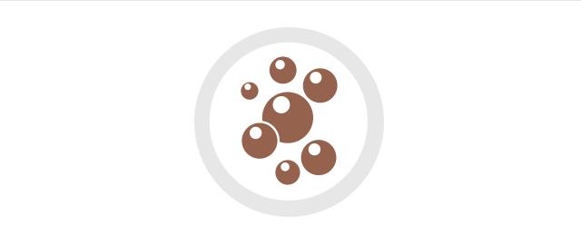Bonus chocolat AERO® coupon