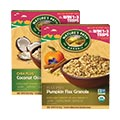 Nature's Path_Buy 2: Select Nature's Path® Granola and Cereal products_coupon_12342