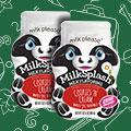 S&D Beverage Innovations LLC_Buy 2: MilkSplash™ Zero Calorie Milk Flavoring_coupon_8686