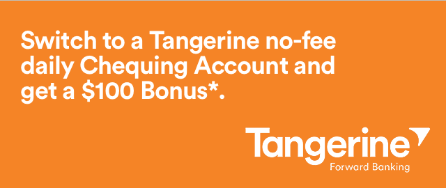 Tangerine Ad Row B coupon