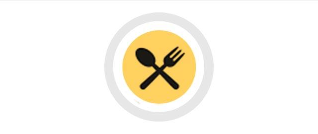 McCain® Snack Time Bonus coupon