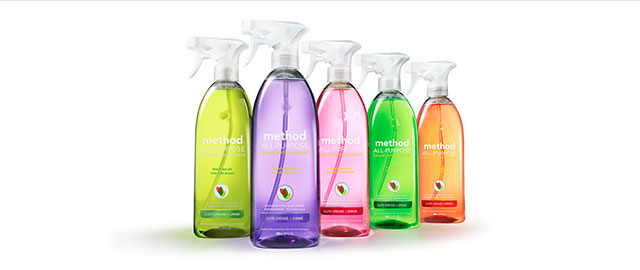 method® all-purpose cleaner coupon