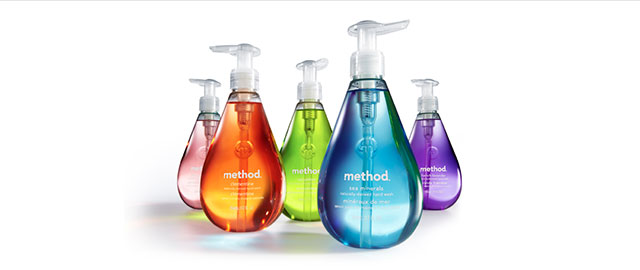 method® hand wash coupon