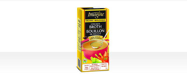 Imagine® products coupon