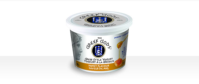 The Greek Gods® Products coupon