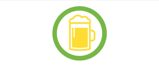 Cheers & Beers Bonus* coupon