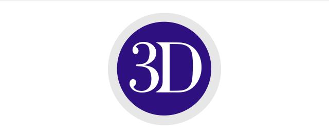 3D® White Bonus coupon