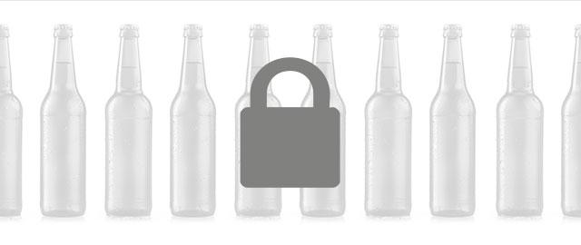 LOCKED: Beer 12-Pack coupon