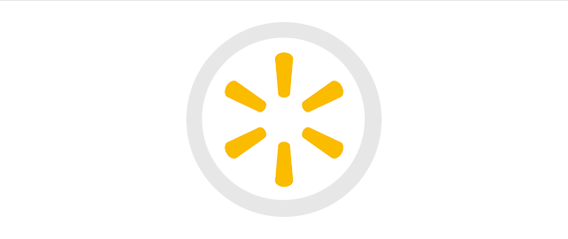 Buy at Walmart Bonus coupon