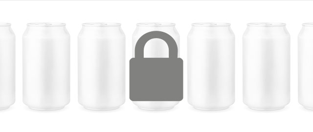 LOCKED: Beer 12-Pack coupon