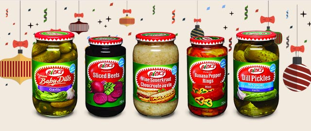 Buy 2: Bick's® Specialty Products or Pickles  coupon