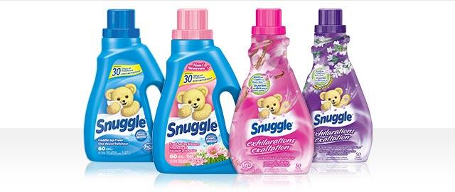 At Walmart Snuggle Liquid Fabric So Coupon 12640 Checkout 51