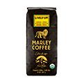 Marley Coffee_Marley Coffee Bags_coupon_12953