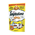 Mars Inc. _TEMPTATIONS® Savoury or MIX UPS 3-IN-1 cat treats_coupon_19264