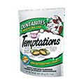 Mars Inc. _TEMPTATIONS® Healthy Help cat treats_coupon_19266