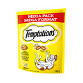 Mars Inc. _At Walmart: TEMPTATIONS® cat treats_coupon_21836