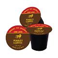 Marley Coffee_Marley Coffee Single Serve Cups_coupon_12955