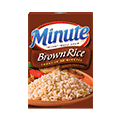 Riviana _Minute® Rice _coupon_14561