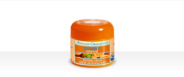 Avalon Organics® Skin Care coupon