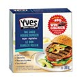 Hain Celestial_Yves Veggie Cuisine® burgers or patties_coupon_13809