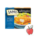 Sofina Foods_Janes ultimates Frozen Fish products_coupon_16648