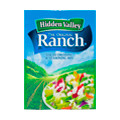 Walmart_Hidden Valley® Original Ranch® salad dressing & seasoning mix_coupon_17234