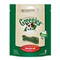 Mars Inc. _At Select Retailers: GREENIES® Dog Dental Chews_coupon_16967