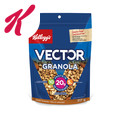 Kellogg's_Vector Granola*_coupon_19975
