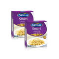 Catelli Foods Canada Corporation_Buy 2: Select Catelli Smart® pasta_coupon_21852