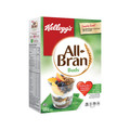 Kellogg's_All-Bran Buds* cereal _coupon_19577