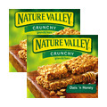 LCBO_At Select Retailers: Buy 2: Nature Valley™ Granola Bars_coupon_17877