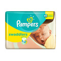 The Kitchen Table_Pampers® Swaddlers Diapers_coupon_19225