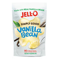 LCBO_JELL-O SIMPLY GOOD_coupon_22714