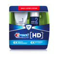 Dollarstore_Crest® PRO-HEALTH HD 2 Step Toothpaste System_coupon_19764