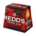 Wholesale Club_REDD'S® Apple Ale 12-pack_coupon_15904