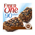Family Foods_At Select Retailers: Fiber One™ Bars or Cookies_coupon_21125