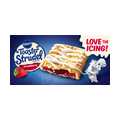 The Kitchen Table_At Select Retailers: Pillsbury™ Toaster Strudel™ pastries_coupon_21149
