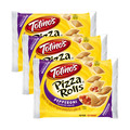 Quality Foods_At Select Retailers: Buy 3: Totino's™ Pizza Rolls™ or Totino's™ Hot Snacks_coupon_23386