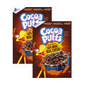 Family Foods_At Select Retailers: Buy 2: Cocoa Puffs™, Cookie Crisp™ or Trix™ cereal_coupon_19238
