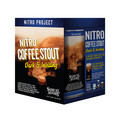 Michaelangelo's_Samuel Adams Nitro Project _coupon_17415