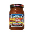 Safeway_Mrs. Renfro's® Gourmet Salsa_coupon_17514